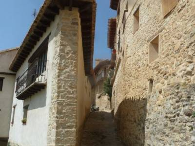 Comarca Maestrazgo-Teruel;mochilas para mujeres rutas en madrid senderismo belen buitrago